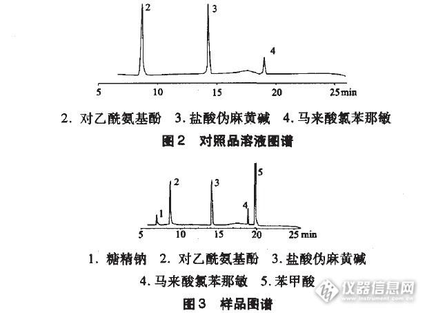 电路 电路图 电子 原理图 616_453
