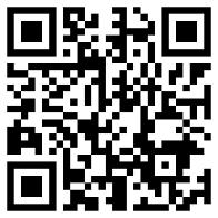 技术交流会报名二维码.PNG